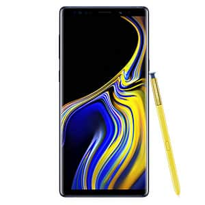 Galaxy Note 9 Cases and Covers