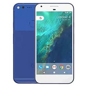 Google Pixel XL Cases and Covers