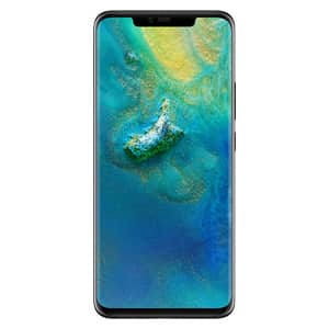 Huawei Mate 20 Pro Cases and Covers