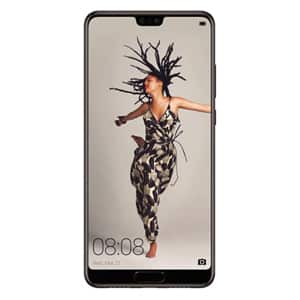 Huawei P20 Cases and Covers