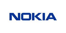 Nokia Cases and Covers