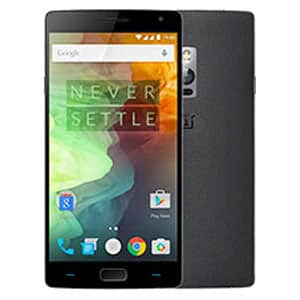OnePlus 2 Cases and Covers