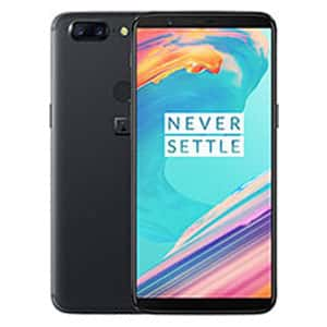 OnePlus 5T Cases and Covers
