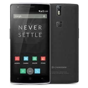 OnePlus One Cases and Covers