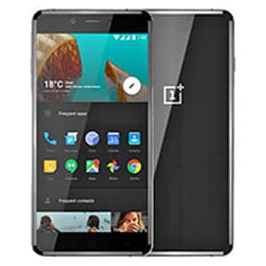 OnePlus X Cases and Covers