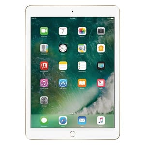 """iPad 5 9.7"""" 2017"""