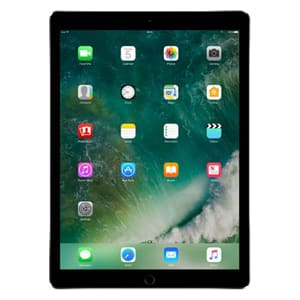 iPad Pro 12.9 2017 Cases and Covers