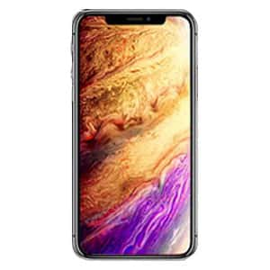 iPhone XS Cases and Covers